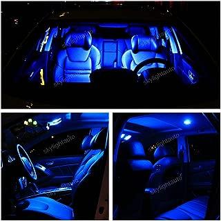 Best mk5 gti led interior lights Reviews