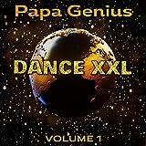 Dance XXL, Vol. I