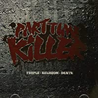 People Religion Death