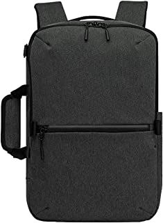 Best laptop bag for large laptops Reviews