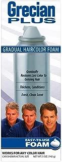 Best grecian hair down Reviews