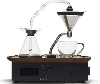 Barisieur Reloj despertador para cafetera