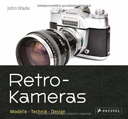 Retro-Kameras:...