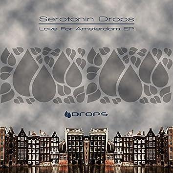 Love For Amsterdam
