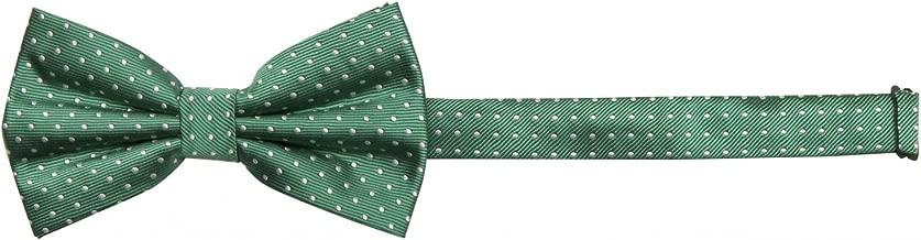 Amazon.es: corbata verde esmeralda