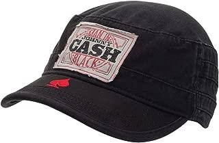 Best johnny cash hat Reviews