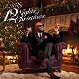 Songtexte von R. Kelly - 12 Nights of Christmas