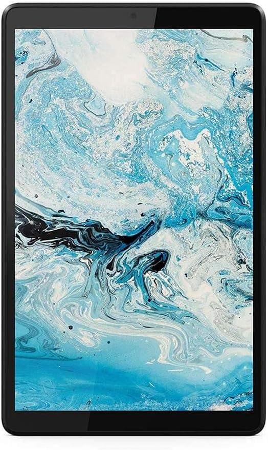 Lenovo ZA5G0132US Tab Minneapolis Mall M8 2 16 Hd Purchase