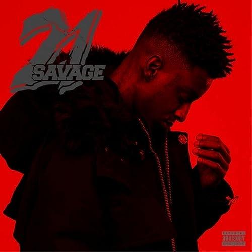 download yo gotti i still am zip