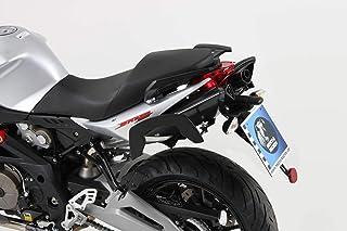 Suchergebnis Auf Für Aprilia Shiver Sl 750 Motorräder Ersatzteile Zubehör Auto Motorrad