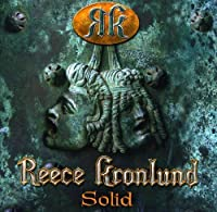 Solid by Reece Kronlund