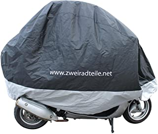 Suchergebnis Auf Für Abdeckplane Bmw Motorräder Ersatzteile Zubehör Auto Motorrad