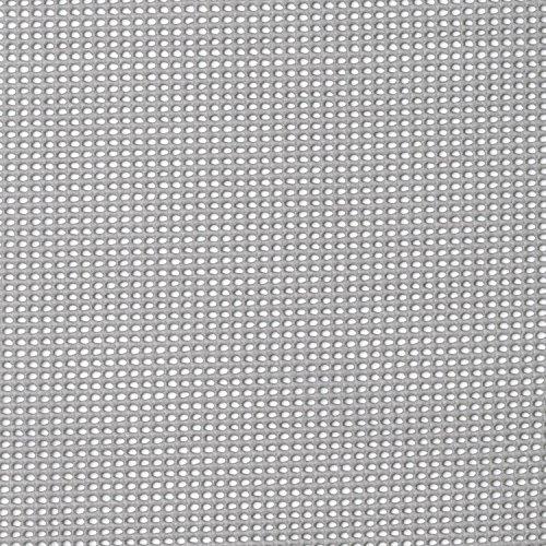 BERGER Vorzeltteppich Soft Größen, robust, ideal für Zelte, Balkone, Terrassen 200cm breite (grau, 400 x 200 cm)
