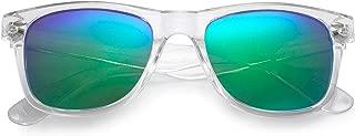 wholesale polarized safety glasses