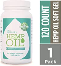 Best diet supplements cbd oil Reviews