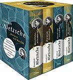 Friedrich Nietzsche, Werke in vier...