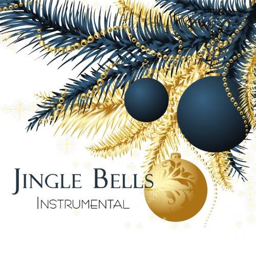 Jingle Bells Instrumental