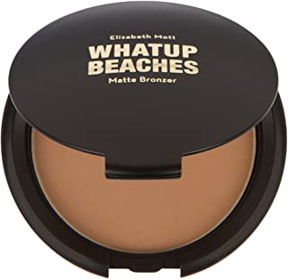 Best mac bronzer refined golden Reviews
