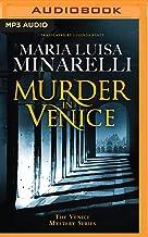 Murder in Venice: 1 (Venice Mysteries)