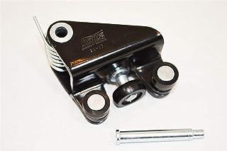 Fastpro Reposapi/és para Motocicleta Hayabusa GSX1300R 99-12 GSX650 08-12 GSX1400 02-08 V-Strom 650 1000 DL650 DL1000 Todos los a/ños