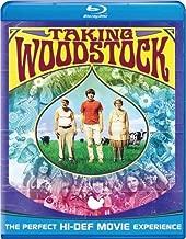 Best taking woodstock blu ray Reviews
