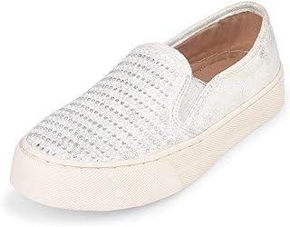 حذاء بدون كعب من ذا كيدز بليس