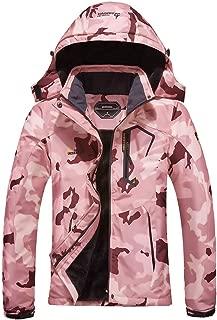 Best cole haan petite mixed media hooded walker coat Reviews