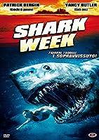 Shark Week [Italian Edition]