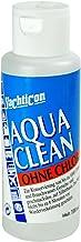 YACHTICON Aqua Clean AC zonder chloor, volume: 100 ml