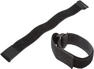 boss armband