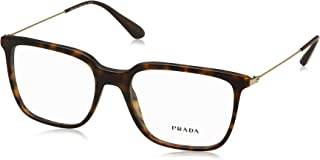 Amazon.es: Prada - Monturas de gafas / Gafas y accesorios: Ropa
