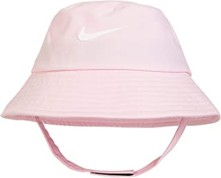 Best personalized baby bucket hat Reviews