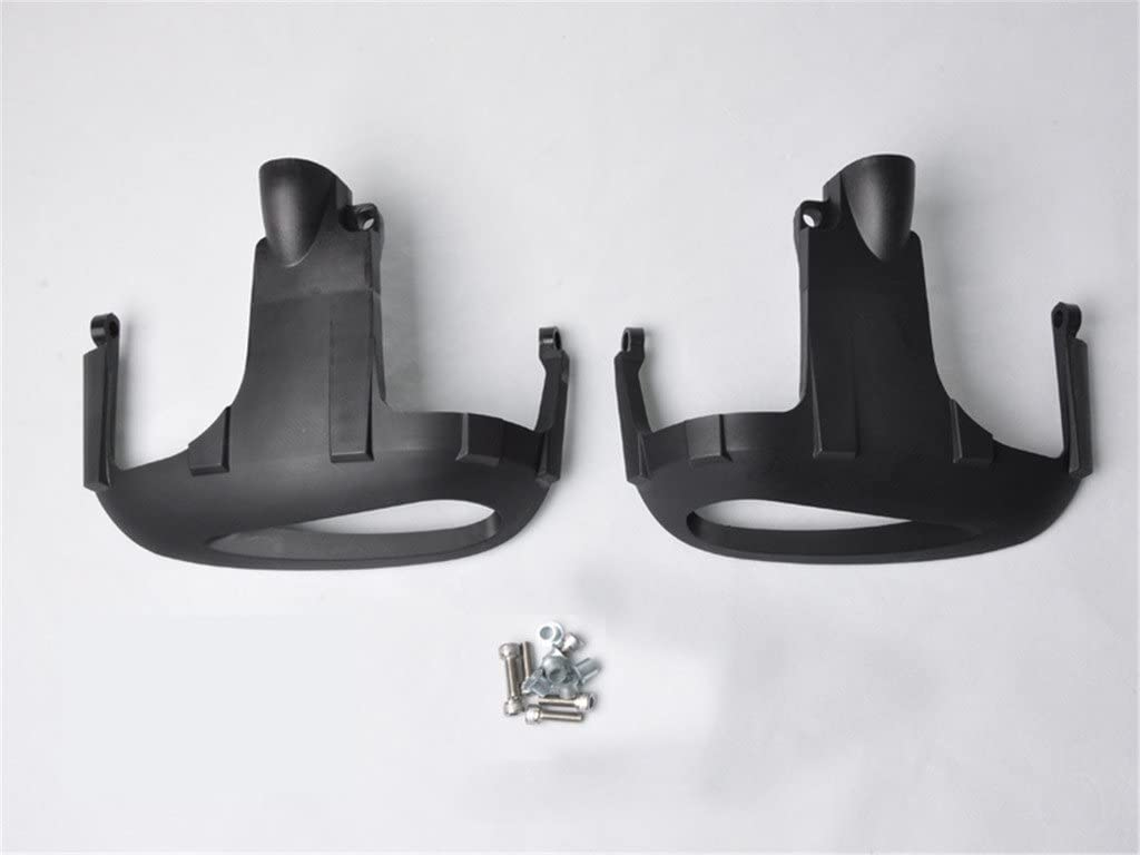 Liquor Pair Engine Protector Guard free for RT R 2 2021new shipping free R1150RT 1150R 2001