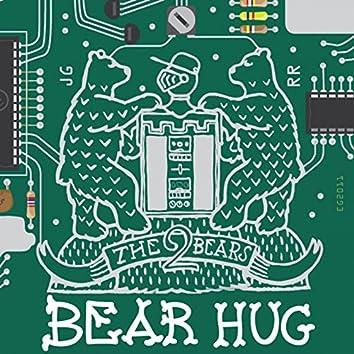 Bear Hug (Radio Edit)