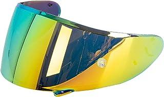 KESOTO Capacetes da motocicleta Viseira Escudo Do Vento para Shoei Z7 Z-7 RF-1200 X-espírito tecnologia de fabricação Avan...