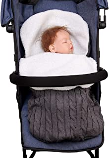 Best sleeping bag for baby boy Reviews