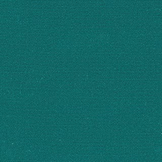 Best sunbrella persian green Reviews