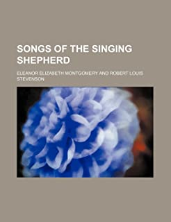 Songs of the Singing Shepherd