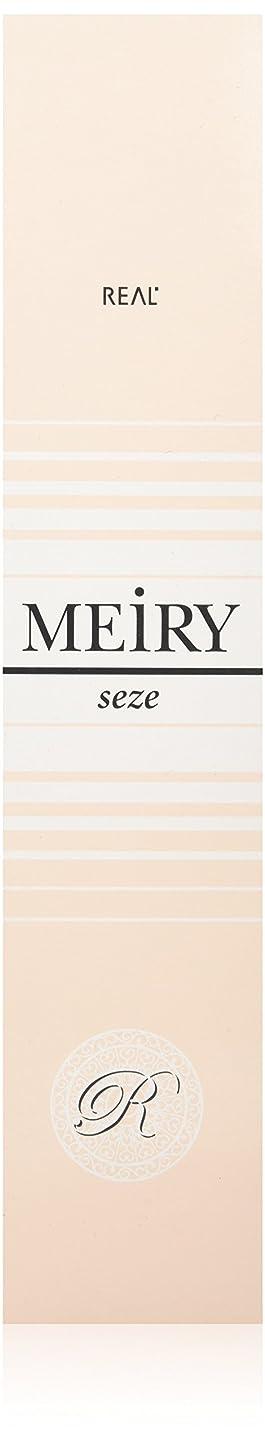 九航空会社おもちゃメイリー セゼ(MEiRY seze) ヘアカラー 1剤 90g 8NB