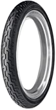 Best harley front tire Reviews