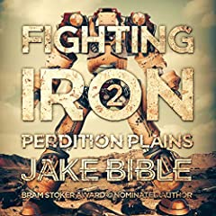 Fighting Iron 2