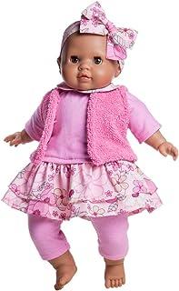 32e0ec572a18e Amazon.fr   poupée corps souple