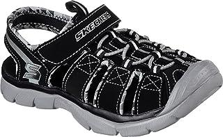 Skechers Kids' Relix-Trophix Sneaker