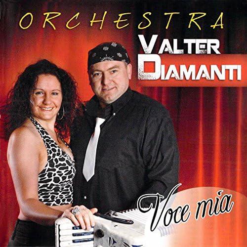 Orchestra Valter Diamanti