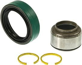 National 5693 Oil Seal Kit