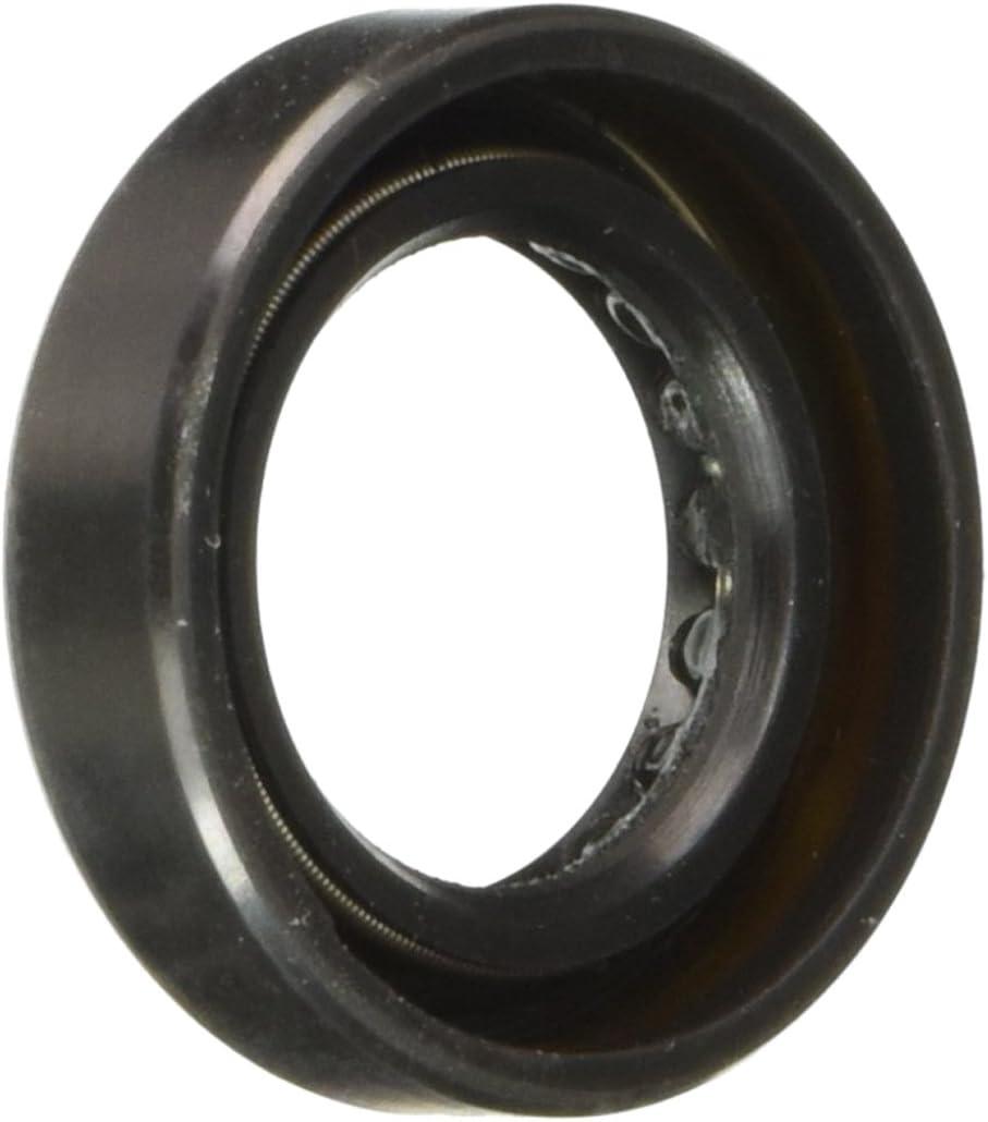 Genuine Honda 91249-P2A-003 OFFer Power Steering Seal Pump Over item handling ☆