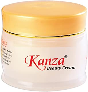 Beauty Cream (Made In I.R.P)