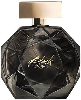 Black Morgan by Morgan Eau de Parfum 100ml