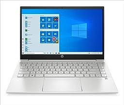 "HEWLETT PACKARD HP Pavilion Laptop 14-dv0001la/ Intel Core i5 11va/8GB RAM/ 512SSD + 32 Optane/Pantalla 14""/ Windows 10"