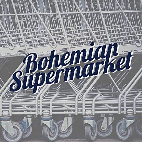 Bohemian Supermarket
